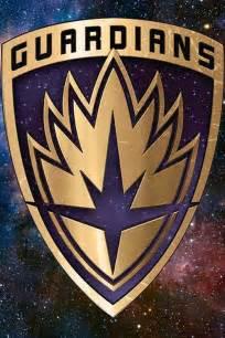 guardians   galaxy badge google search wall art