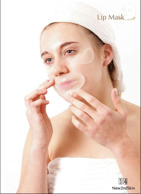 Lip Mask Collagen Masker Bibir collagen quotes