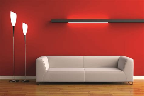 tinte per interni tinte per interni di tendenza galleria foto pareti color