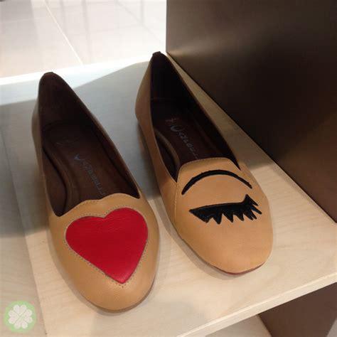 shoe cuty sm makati shoe city 62
