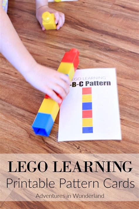 pattern learning games 1447 best images about math on pinterest fact families