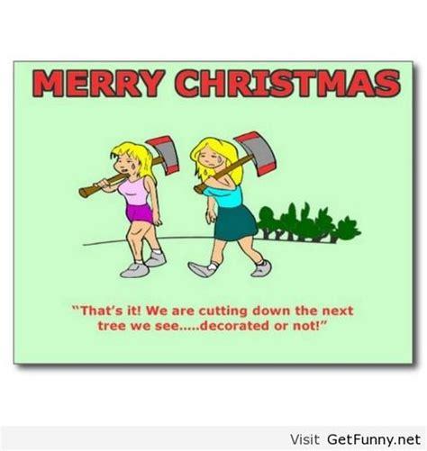 cute amazing christmas quotes quotesgram