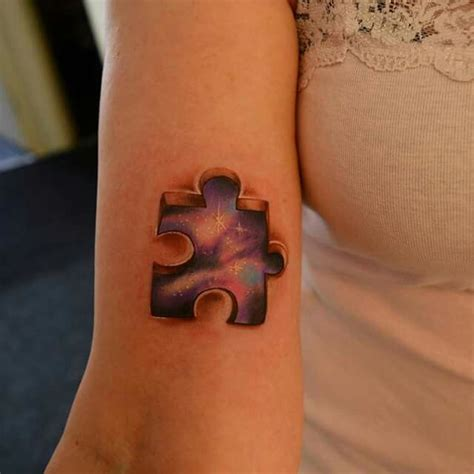 darkside tattoo 25 best ideas about darkside on the