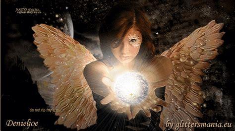 angelo anzalone gli umani la angeli non siamo mai soli