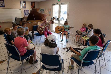 0043037755 cours de formation musicale pour le cours de formation musicale enfants