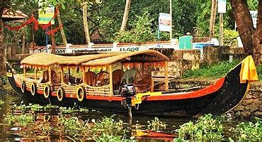 kerala boat house massage kerala boat house boathouse in kerala kumarakom