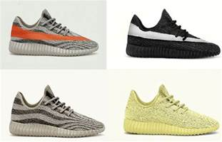 yeezies shoes yeezy sneakers new colorways keep popping up another