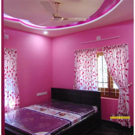 kerala living room interior designs work in lowest price