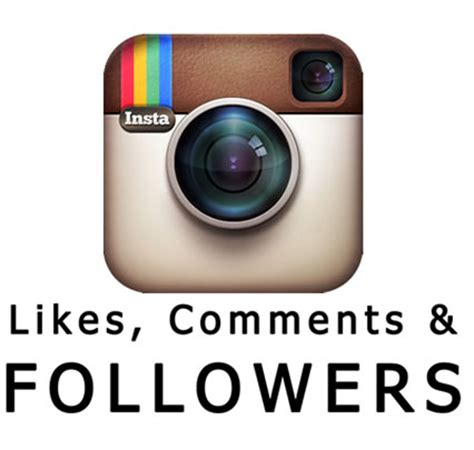 Instagram Auto Comment Free by Increase Your Instagram Following With These Easy Tips