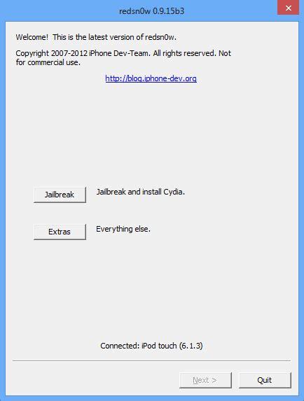 jailbreak 6 1 3 ios 7 cara gratis membuat apple id tanpa wallpaper android iphone cara jailbreak tethered ios 6
