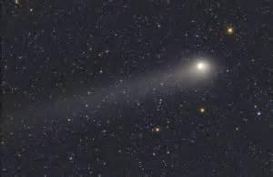 lyrid meteor shower livestream lyrid meteor shower live 2016 oc astronomy