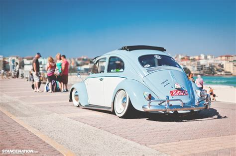 stanced volkswagen beetle stance n such 1967 vw beetle 1300 deluxe via stancenation