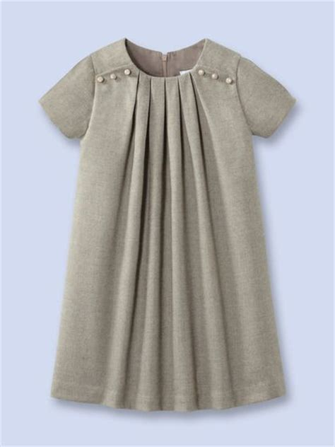 Dress Anak Perempuan Spandex Salem and back to on