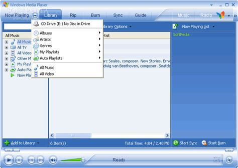 format video windows media player all format player free download for windows 7