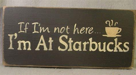starbucks partner help desk best 25 starbucks shop ideas on mobile coffee