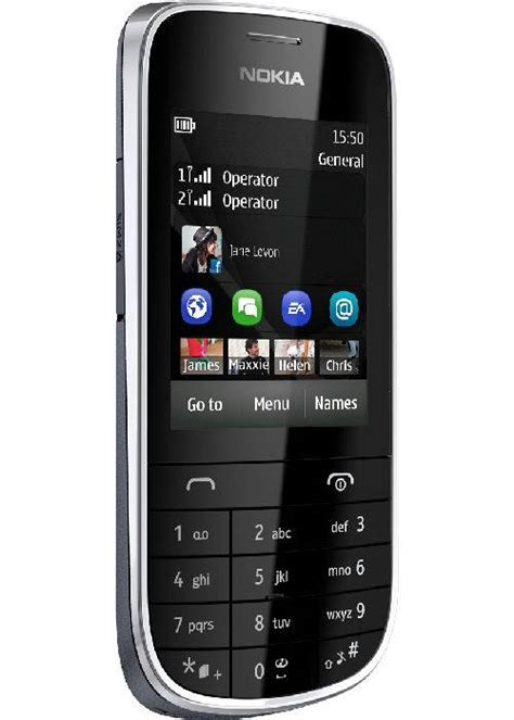 java themes for nokia asha 202 nokia asha 202 mobile phone price in india specifications