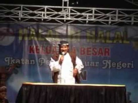 Download Mp3 Ceramah Entus | download penerang qalbu ceramah bupati tegal ki entus