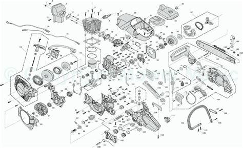 stihl 024 av parts diagram stihl 024 chainsaw parts diagram alfa showing av graceful