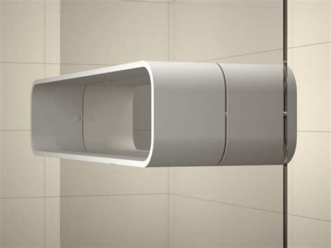 estante ducha m 225 s de 1000 ideas sobre ducha de piedra en