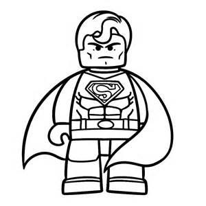 leuk voor kids superman