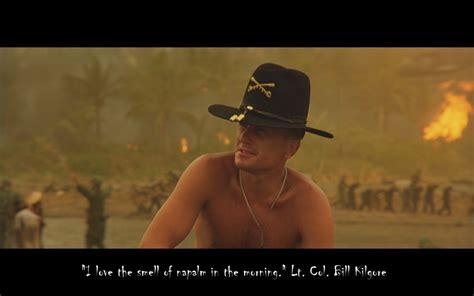 Movie Quotes Vietnam | famous vietnam war movie quotes image quotes at relatably com