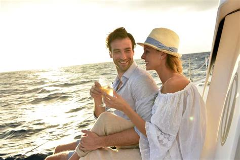 boatsetter blog our insider s guide to connecticut boat rentals