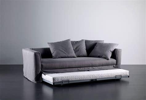 divano dormeuse dormeuse meridiani srl
