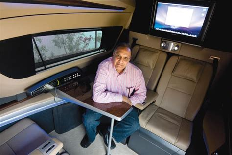 dilip chhabria modified dilip chhabria automobile customisation will be huge