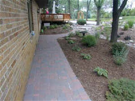 Houston Patio Pavers Houston Paver Patios Houston Landscaping Pavestone Pavers Houston Patio Landscape Landscaping