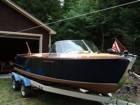 runabout boat lights die besten 10 runabout boot ideen auf pinterest