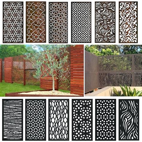 decorative outdoor screens decorative screens decorative outdoor screens melbourne