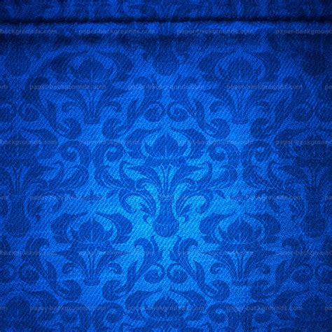 canvas hd pattern unlock paper backgrounds blue canvas with damask pattern