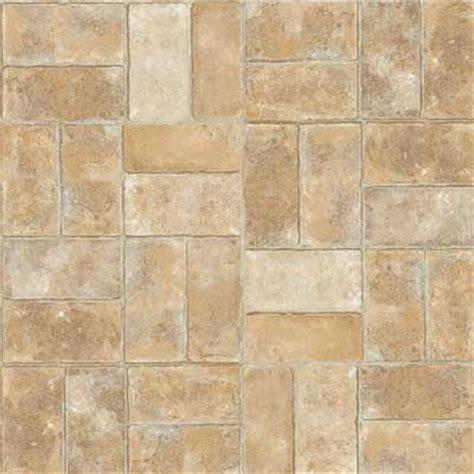 brick pattern vinyl mannington brick vinyl flooring