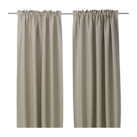 Ikea Curtains Short Hairstyle 2013