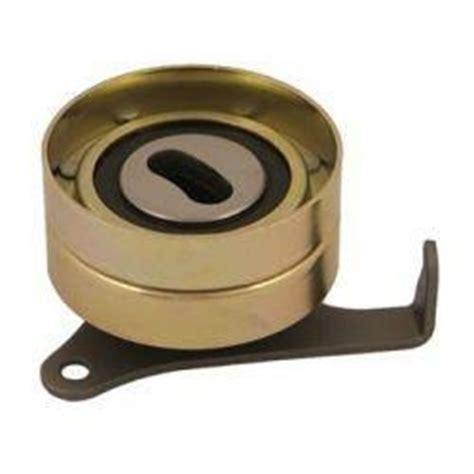 bearing pu 105719 rr1dw koyo gmb tensioner bearings gmb tensioner bearings