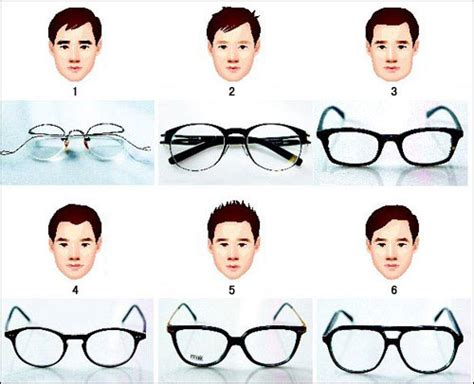 eyeglass frames for men with square faces round eyeglasses for men eyeglasses