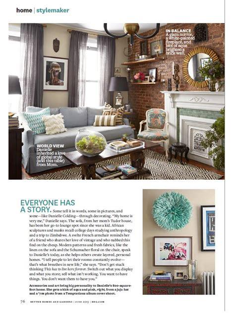better home design inc better homes gardens danielle colding design inc
