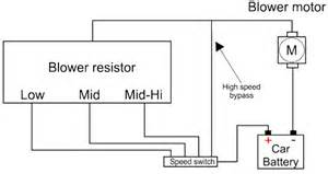 resistor pack wiring diagram resistor uncategorized free wiring diagrams