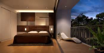 Bedroom Color Schemes With Hardwood Floors 33 Rustic Wooden Floor Bedroom Design Inspirations