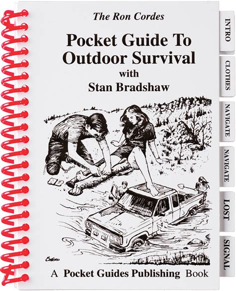 the tough s guide to survival books pk04 book outdoor survival pocket guide
