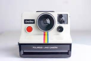 polaroid for polorid about