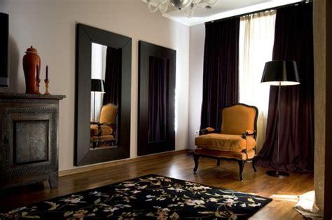 Interior Design Russia by Lori Gilder