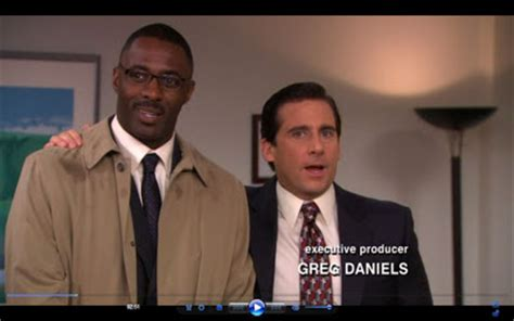 mike miners hungry charles miner featured on the office