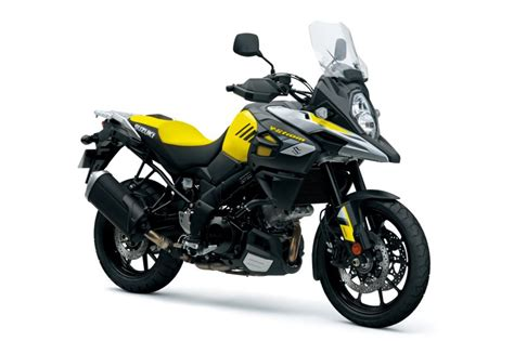 Suzuki Bike New Launch Eicma Suzuki Make Waves With Three New Models Gsx S125