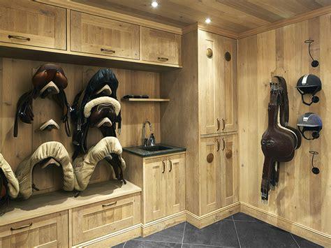 tack room tackroom quality and durability sebo interior equipage