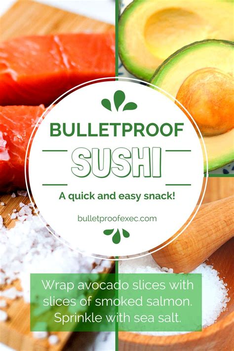 healthy fats bulletproof the 25 best bulletproof diet ideas on keto