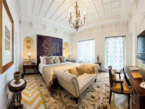 worlds  luxurious bedrooms bedrooms