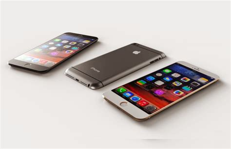 reasons why iphone 7 plus will beat nokia smartphone gearopen