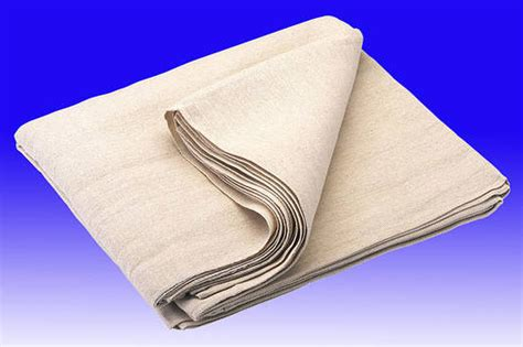 dust sheet curtains curtains from dust sheets best accessories home 2017
