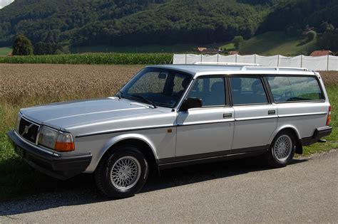 volvo classics volvo grandes coches taringa